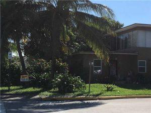 302 91 St. Surfside, Florida - Hometaurus