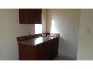 1298 NE 111th St. Miami, Florida - Hometaurus