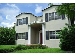3500 Segovia St. Coral Gables, Florida - Hometaurus