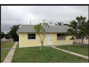 1501 NW 8th Ave. Fort Lauderdale, Florida - Hometaurus