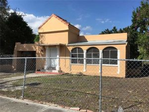 421 NW 59th St. Miami, Florida - Hometaurus