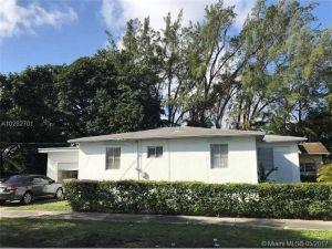 1500 NW 46th St. Miami, Florida - Hometaurus