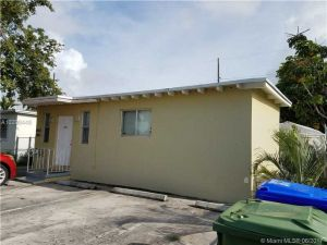 4861 NW 4th Ter. Miami, Florida - Hometaurus