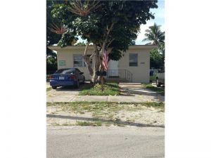 1140 NE 111th St. Miami, Florida - Hometaurus