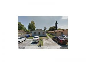 504 Glenn Pkwy. Hollywood, Florida - Hometaurus
