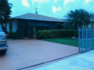 18677 SW 100th Ave. Cutler Bay, Florida - Hometaurus