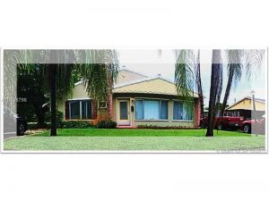 1104 NE 14. Fort Lauderdale, Florida - Hometaurus