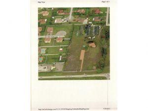 12825 Quail Roost Dr. Miami, Florida - Hometaurus