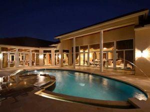 6401 Rodeo Drive. Southwest Ranches, Florida - Hometaurus