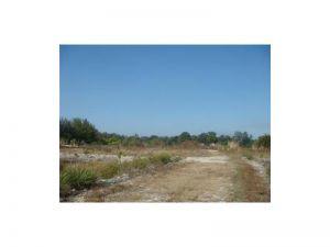 13905 SW 72nd St. Southwest Ranches, Florida - Hometaurus