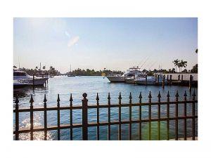 1235 S Ocean Dr. Fort Lauderdale, Florida - Hometaurus