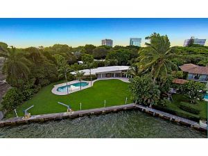 580 Sabal Palm Rd. Miami, Florida - Hometaurus