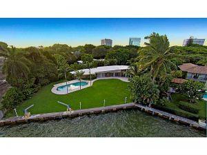 580 Sabal Palm Rd. Miami, Florida - Hometaurus