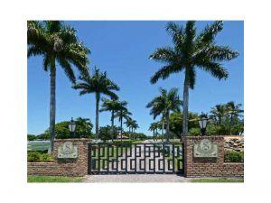 15990 Griffin Rd. Southwest Ranches, Florida - Hometaurus