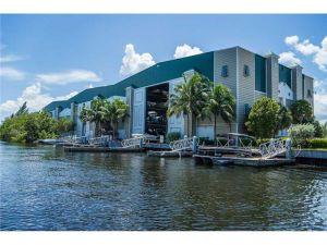 90 N Bryan Rd #106a. Dania Beach, Florida - Hometaurus