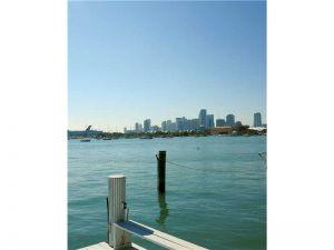 1320 S Venetian Wy. Miami, Florida - Hometaurus