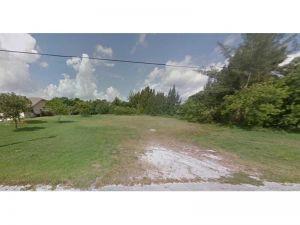 4911 SW 195 Te. Southwest Ranches, Florida - Hometaurus