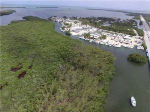 113 Mile Marker 113 Us 1. Miami, Florida - Hometaurus