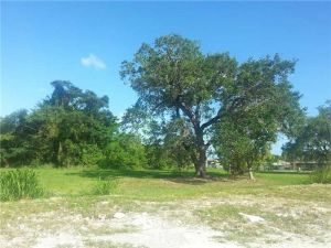 11888 SW 220 St. Miami, Florida - Hometaurus
