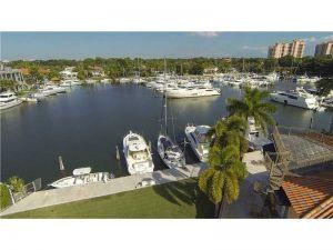 6275 SW 147 Te. Coral Gables, Florida - Hometaurus