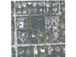 8501 SW 112 St. Miami, Florida - Hometaurus