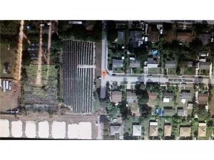 31700 SW 188 Ave. Homestead, Florida - Hometaurus