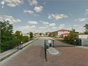 0 NW 36 Court. Lauderdale Lakes, Florida