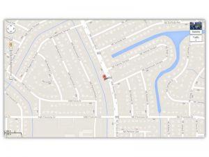 438 NW Airoso Blvd. Port St. Lucie, Florida - Hometaurus