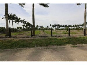 0 SW 198 Av &sw 168 St. Homestead, Florida - Hometaurus