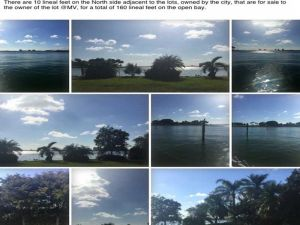9530 W Broadview Dr. Bay Harbor Islands, Florida - Hometaurus