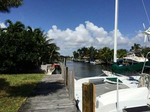 5 Sunset Ln. Lauderdale By The Sea, Florida - Hometaurus