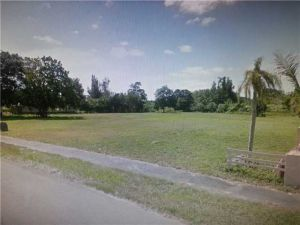 0 SW 26th St. Davie, Florida - Hometaurus