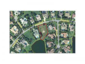 7600 N Cypresshead Dr. Parkland, Florida - Hometaurus
