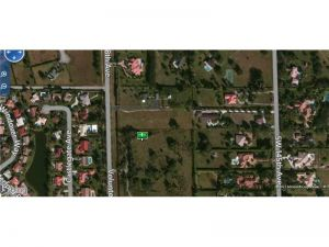 148 SW 148 Av. Southwest Ranches, Florida - Hometaurus