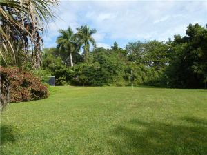 13291 Old Cutler Rd. Pinecrest, Florida - Hometaurus