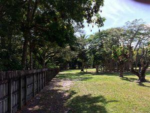 8390 SW 112 St. Miami, Florida - Hometaurus