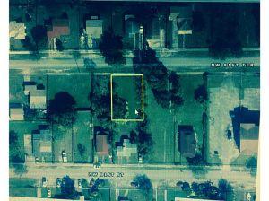1726 NW 81 Te. Miami, Florida - Hometaurus