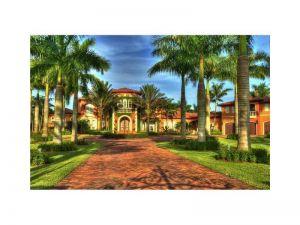 136 SW 185 Ave. Miami, Florida - Hometaurus