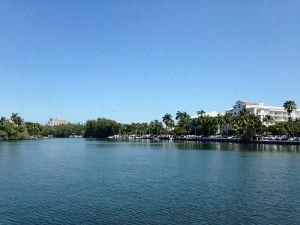 1832 S Ocean Drive. Fort Lauderdale, Florida - Hometaurus