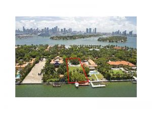 28 Star Island Dr. Miami Beach, Florida - Hometaurus