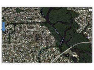 434 NW Airoso Blvd. Port St. Lucie, Florida - Hometaurus