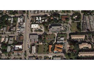 704 SE 20th Street. Fort Lauderdale, Florida - Hometaurus