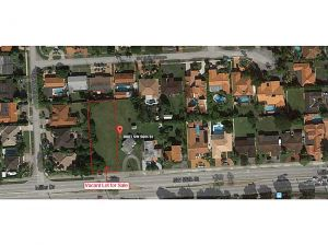 8801 SW 56 St. Miami, Florida - Hometaurus