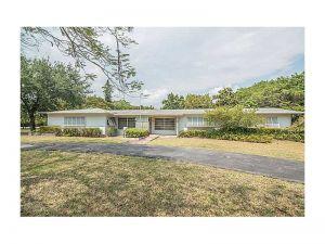 6695 SW 112 St. Miami, Florida - Hometaurus