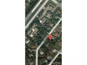 1005 Clearmont St.. Sebastian, Florida - Hometaurus