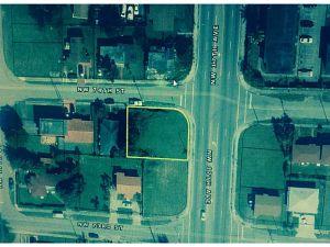 7318 NW 17 Av. Miami, Florida - Hometaurus