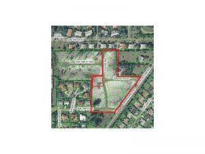 8420 SW 197 St. Cutler Bay, Florida - Hometaurus