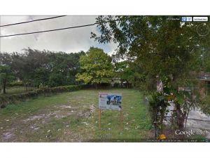 112 Florida Ave. Coconut Grove, Florida - Hometaurus