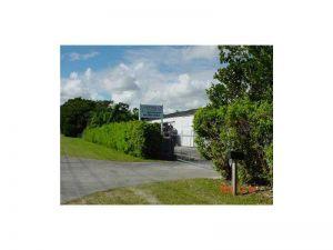 18455 SW 272 St. Homestead, Florida - Hometaurus