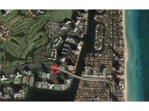 3575 Mystic Pointe Dr #92. Aventura, Florida - Hometaurus